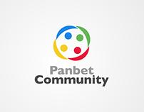 Panbet Community