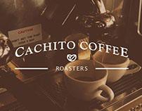 CACHITO COFFEE