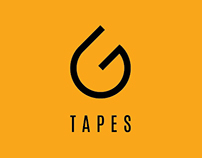 G Tapes