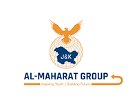 Al Maharat Group