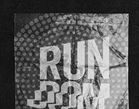 Nike - Rundom