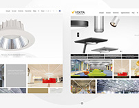 Vekta - 2 Home Design