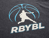 RBYBL - Rancho Bernardo Youth Basketball League