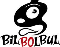 BILBOLBUL | RADIO