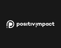 Identidade PositivImpact
