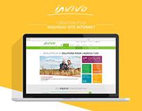 Groupe Invivo