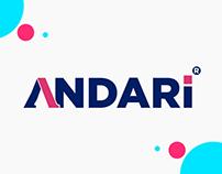 Andari