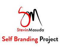 Self Branding
