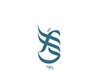 re-branding for Marghany Advocates