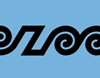 Logos / Trademarks