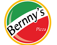 Bernny's Pizza