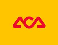 ACA - Rebranding