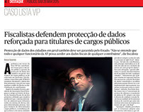 Publicações_Jornal Publico