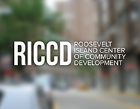 RICCD Website