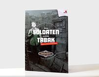 Exhibition folder