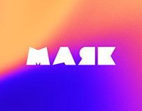 Mayak Festival Identity
