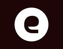 Logo reclamebureau