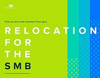 eBook // Relocation for the SMB