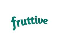 Fruttive