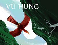 VU HUNG - PHUONG HOANG DAT