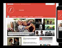 FilmesFranceses.com.br