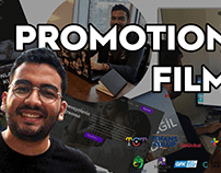 BTU Design Community Video Editing and Montage