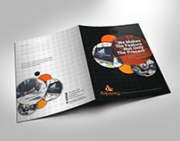https://creativemarket.com/tahid/2949885-Presentation-F