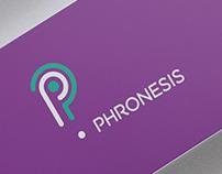 Pfronesis | identity