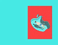 iSwim_Poster