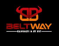 Beltway Kahvaltı & Et Evi