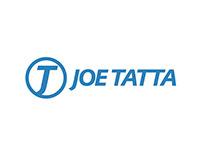 Dr. Joe Tatta