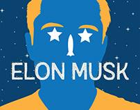 Elon Musk Animated Gif