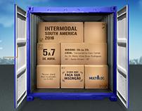 Multilog - Intermodal 2016