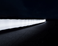 NO LOGO - when night falls