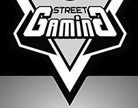 Logo_street gaming