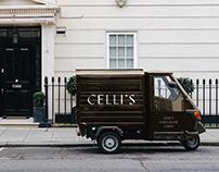 CELLI'S