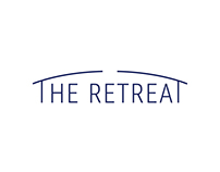 'The Retreat' aboard Seabourn Encore Cruise Ship