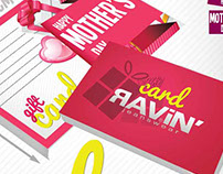 Flyers & invoices | Print