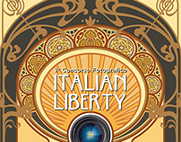 3° Concorso Fotografico ITALIAN LIBERTY