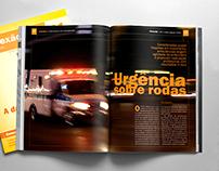 ConexãoSEESP Magazine