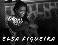 Elsa Figueira