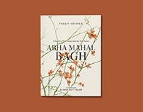 Abha Mahal Bagh
