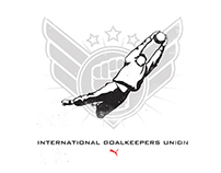 Puma International Goalkeepers Union: Soccer