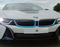 BMW - Goodwood Festival of Speed