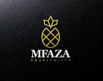 M F A Z A - Brand Book