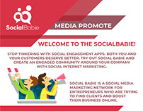 How Social Internet Marketing Is Going To Change Your