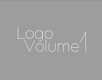 Logo Volume_1