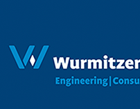 Stationary Wurmitzer