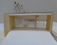 DER TISCH/TESTFELD/ WS 2015-16/Universität Stuttgart
