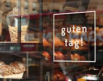 Brot Kultur